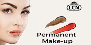 permanent-make-up-new